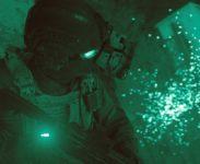 Infinity Ward prozrazují, že již brzy odhalí gameplay Call of Duty: Modern Warfare