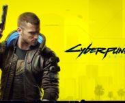 PS4 motiv k Cyberpunk 2077 nyní zdarma v PlayStation Store