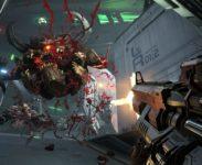 Doom Eternal oznámil datum vydání během Bethesda E3 konference