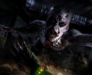 Techland se s Dying Light nezajímal o příští generaci konzolí, podporu přidá po jejich vydání