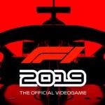 Recenze: F12019 – Penalizace za předčasný start?