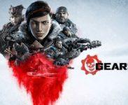 Gears 5 se představilo v novém traileru a odhalilo zářijové datum vydání