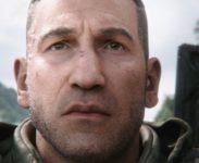 Ghost Recon: Breakpoint dostal nový trailer a odhalil termín beta testu
