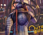 The Outer Worlds oznámilo termín vydání na konec října
