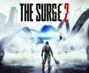 The Surge 2 vyjde v září
