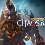 Recenze: Warhammer: Chaosbane – Elfové zjiného světa…