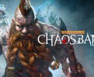 Recenze: Warhammer: Chaosbane - Elfové z jiného světa...
