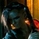 """Cyberpunk 2077: Vývoj údajně začal až vroce 2016 a ukázka zE32018 byla """"Falešná"""""""