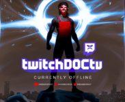 Twitch Dr. Disrespecta je po 14 dnech opět online