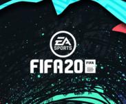 FIFA 20: Datum vydání a další detaily