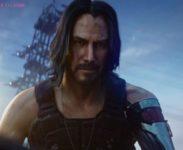 Cyberpunk 2077 - E3 demo za zavřenými dveřmi bude ukázáno veřejnosti během PAX West