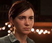 Možná unikl termín vydání The Last of Us: Part II