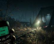 Blair Witch se ukazuje v novém gameplay traileru