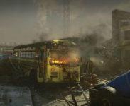 Treyarch Teasuje Nuketown Zombie DLC pro Call of Duty: Black Ops 4