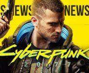 Cyberpunk 2077 může obsahovat více hollywoodských herců