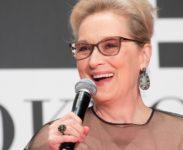 Vývojáři Cyberpunku 2077 chtějí přidat do hry herečku Meryl Streep