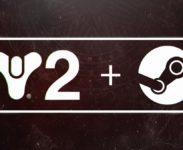 Destiny 2 se přestěhuje na Steam až v září