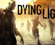 Vývojáři Dying Light pracují na dalším DLC pro první díl