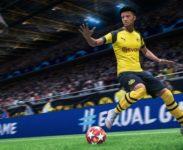 FIFA 20 se ukazuje v nové traileru, který vyzdvihuje nová vylepšení