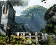 Respawn informuje o foto módu, new game plus a dalších funkcích Star Wars Jedi: Fallen Order