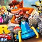 Recenze: Crash Team Racing Nitro-Fueled – Kdo brzdí, nevyhraje!