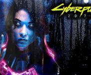 Je možné, že by CD Projekt RED přinesl Cyberpunk 2077 i na Switch?