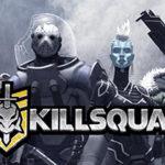 Recenze: Killsquad – Zase tak trochu jiná Diablovka…