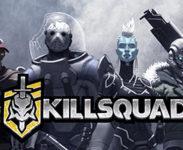 Recenze: Killsquad - Zase tak trochu jiná Diablovka...