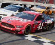 NASCAR Heat 4 vyrazí na trať v září