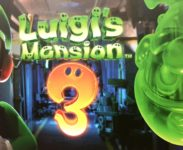 Luigi's Mansion 3 v 30 minut dlouhé Gamescom 2019 gameplay ukázce