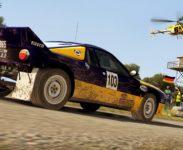 DiRT Rally nyní zdarma na Humble Bundle