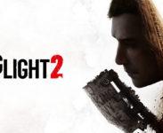 Gameplay Dying Light 2 bude uvolněn pro veřejnost na konci tohoto měsíce