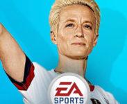 Kariéra ve FIFA 20 bude obsahovat trenérky a jejich přizpůsobení