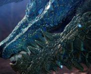 Nový trailer k Monster Hunter World: Iceborne předvádí Zinogre