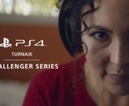 PS4 Tournaments: Challenger Series odstartuje na území Česka a Slovenska již příští týden
