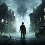 Recenze: The Sinking City – Psychopatie na vzestupu