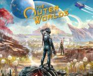 The Outer Worlds dorazí v březnu na Switch