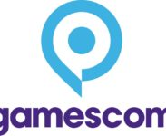 Geoff Keighley oznámil Lineup pro Gamescom Opening Night Live