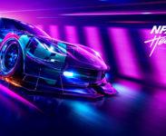 Need for Speed Heat se představuje v prvním traileru