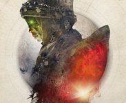 Bungie posouvá termín vydání Shadowkeep a New Light