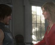 Death Stranding odhaluje Gamescom 2019 Briefing Trailer a nový plakát