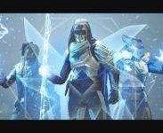Destiny 2: New Light - Zde je veškerý obsah, který dostanete zdarma