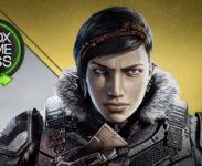 Xbox Game Pass přináší v září Gears 5, Metal Gear Solid 3 a další