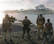 Ghost Recon Breakpoint získá 12 nových misí každý den