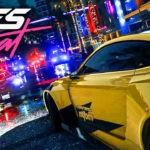 Recenze: Need for Speed Heat – Hra, kterou bychom tak rádi milovali