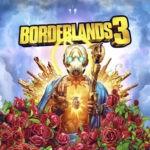Recenze: Borderlands 3 – Pistolky, pistolky snožičkama!