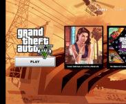 Rockstar oznámil svůj vlastní game launcher a k tomu rozdává GTA: San Andreas