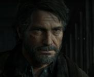 The Last of Us Part 2 vyjde na PlayStation 4 v únoru 2020