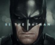 WB Games Montreal možná teasuje novou Batman hru zaměřenou kolem Court of Owls