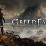 Recenze: Greedfall – Béčkové RPG zdob inkvizice…